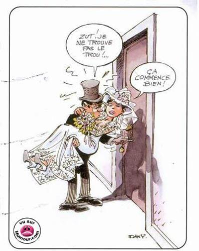 Mariées pourquoi les femmes roumaines tombent